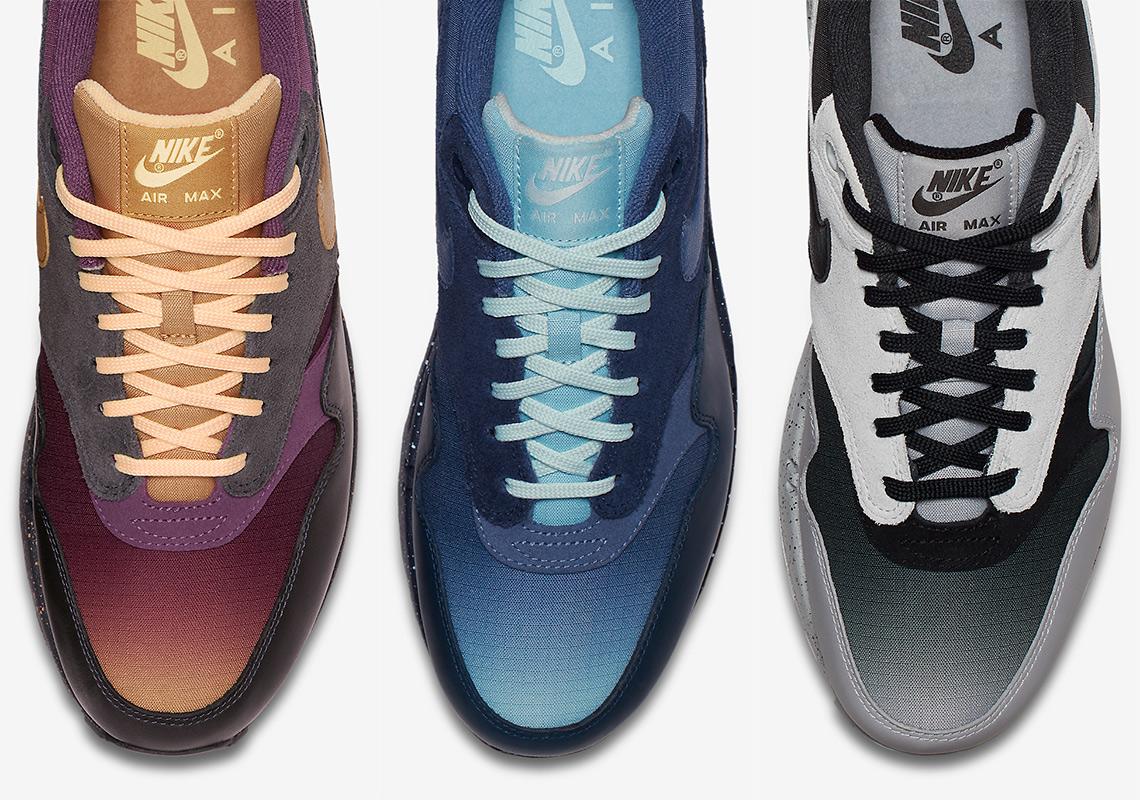 780e20db768 Nike Air Max 1