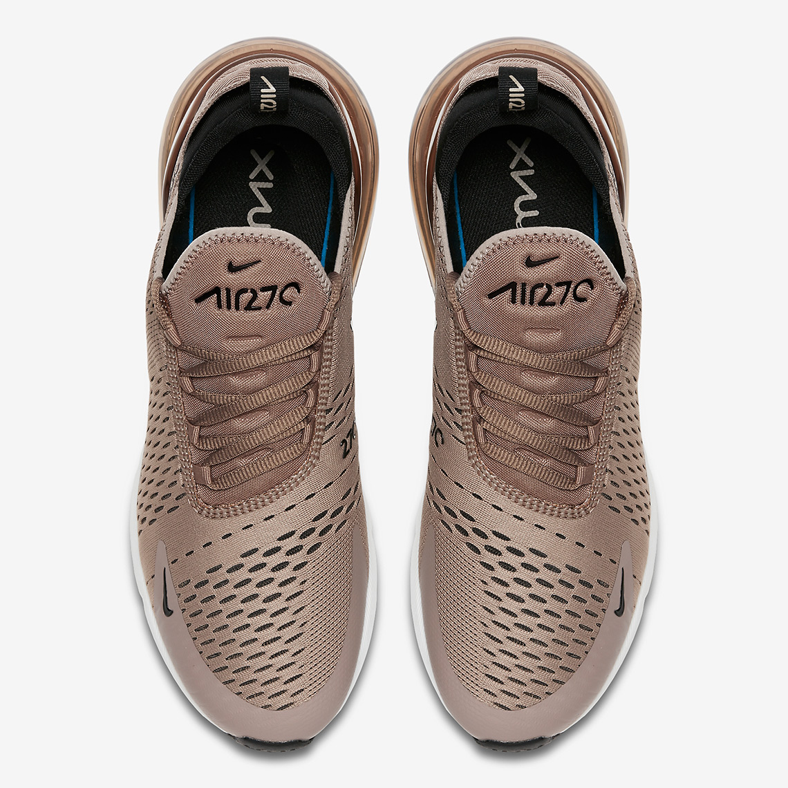 quality design 33548 a4083 Nike Air Max 270. Release Date  March 2018. Style Code  AH8050-200.  Advertisement. Advertisement