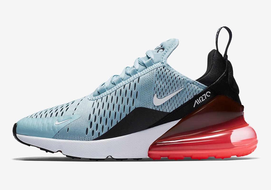 Nike Stadium Shoes