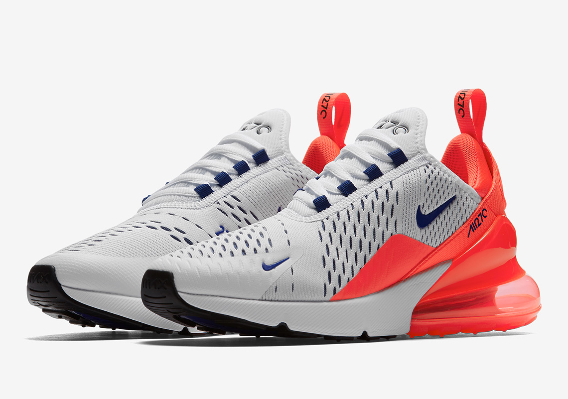 the latest 3e9d6 c48e1 low price nike air max foot locker cartimar eac9a d1897