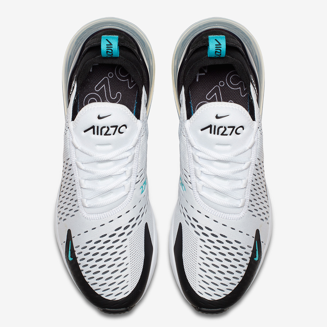 air max 22