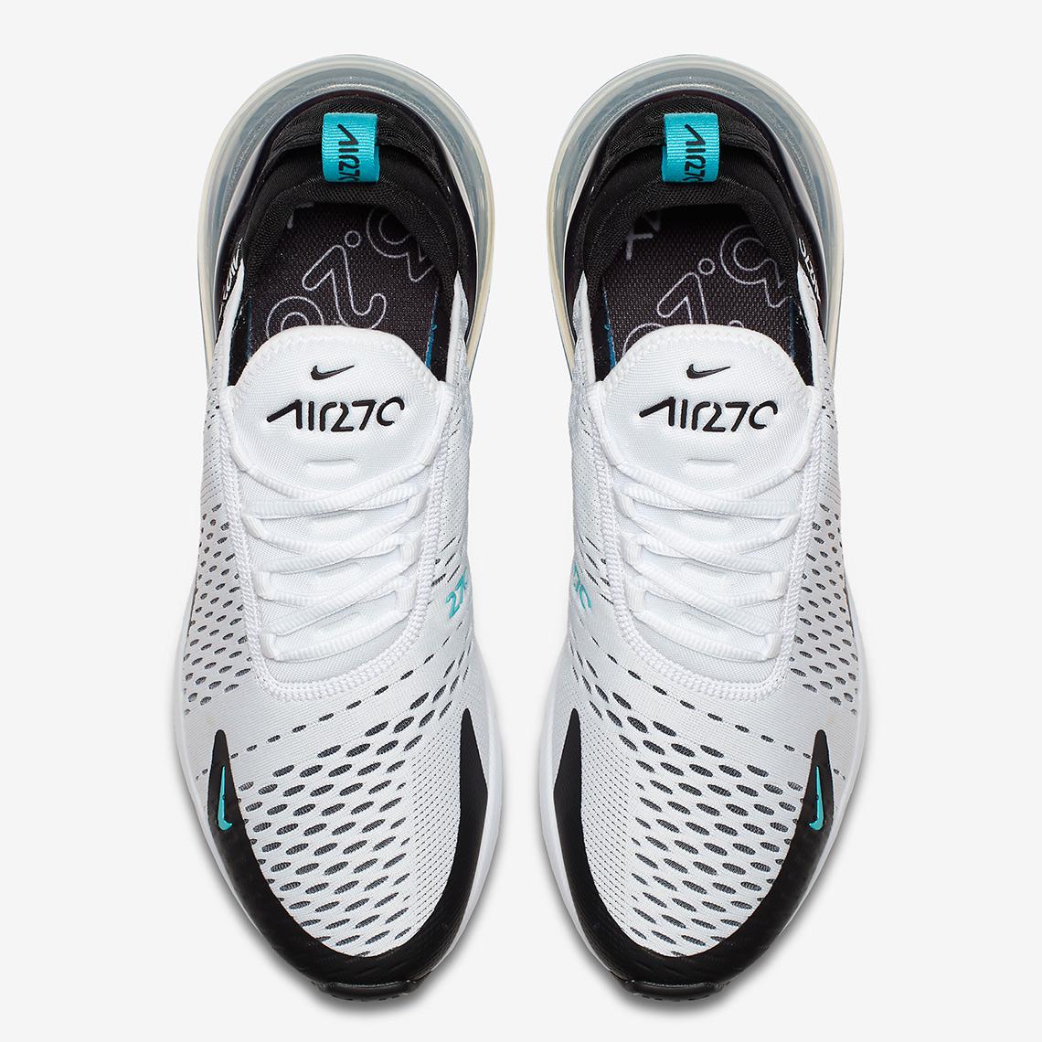 499f353d6fc0 Nike Air Max 270
