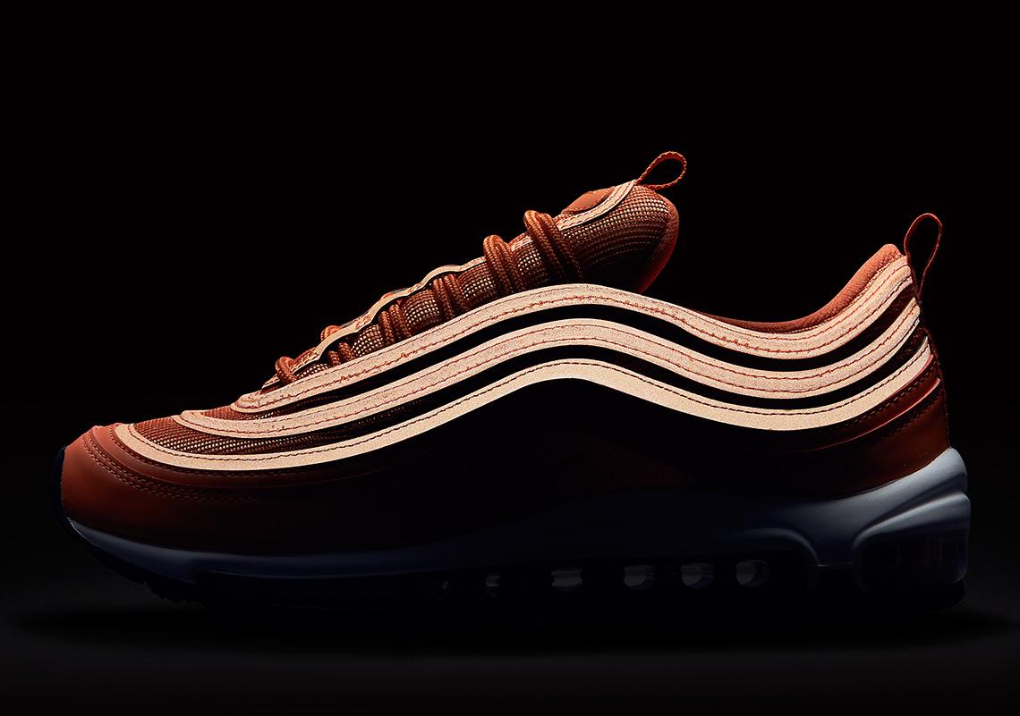 on sale 9b42b f630d Nike Air Max 97