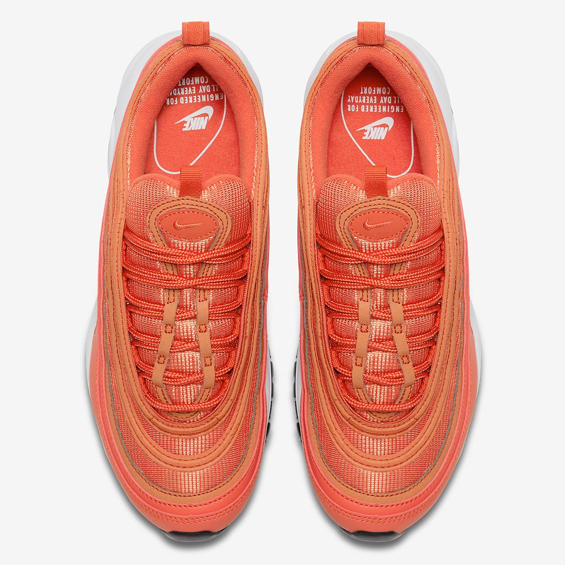 on sale 96c20 bde32 Nike Air Max 97