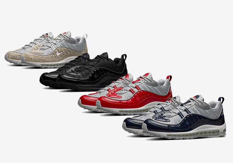 Nike Air Max 1 Histoire De L'air 2005 Animée mAl3HqLCtm