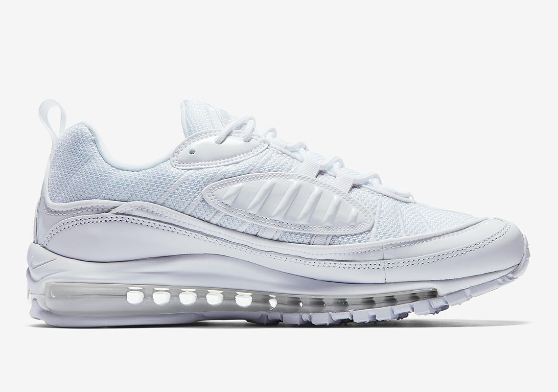 9dffa5e65a czech nike air max 98 kpu 013 dfc 28f6f aae4a; usa shop the latest  selection of nike air max 97 shoes at foot locker. find