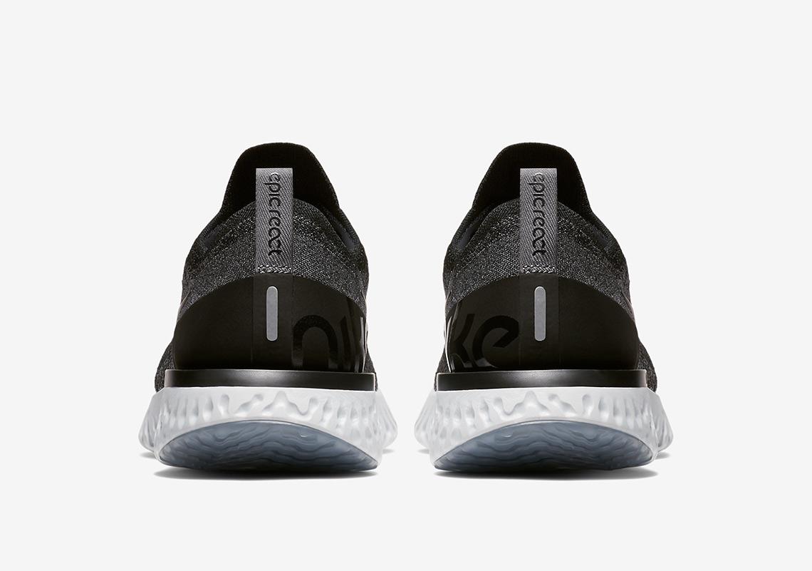 Nike Épica Reaccionar Fecha De Lanzamiento Combinaciones De Colores O30O1o