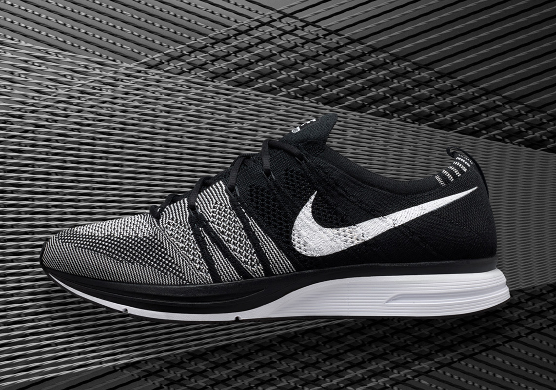 77fc1d4cd1dfd ... coupon code for this og nike flyknit trainer releases next week 65dc9  f1456