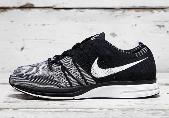 Another Original Nike Flyknit Trainer Is Returning