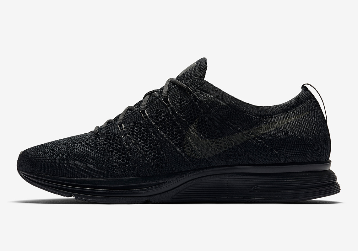 b765a4b02950 ... new zealand nike flyknit trainer release date february 23 2018.  available now at finishline 150