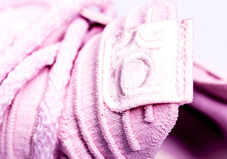 new arrival 9e069 663ef Kevin Durant's Tribute To Aunt Pearl Continues With The Nike ...