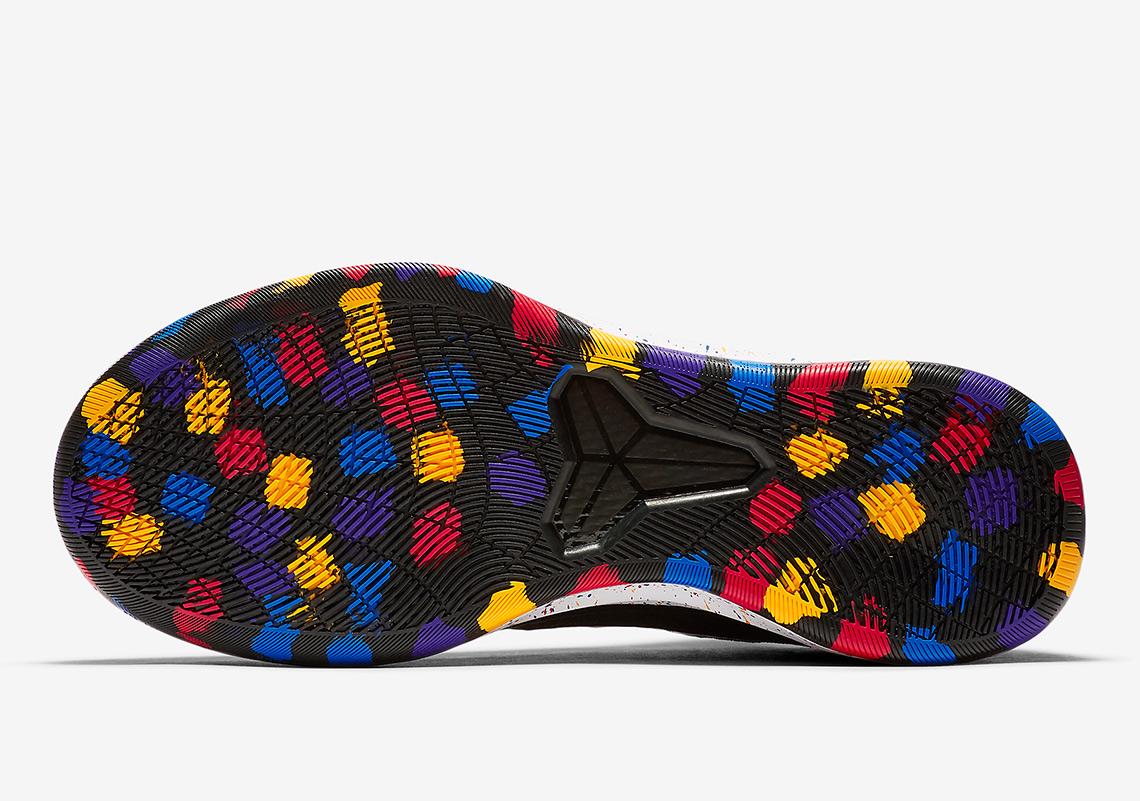 17637474102 Nike Kobe AD