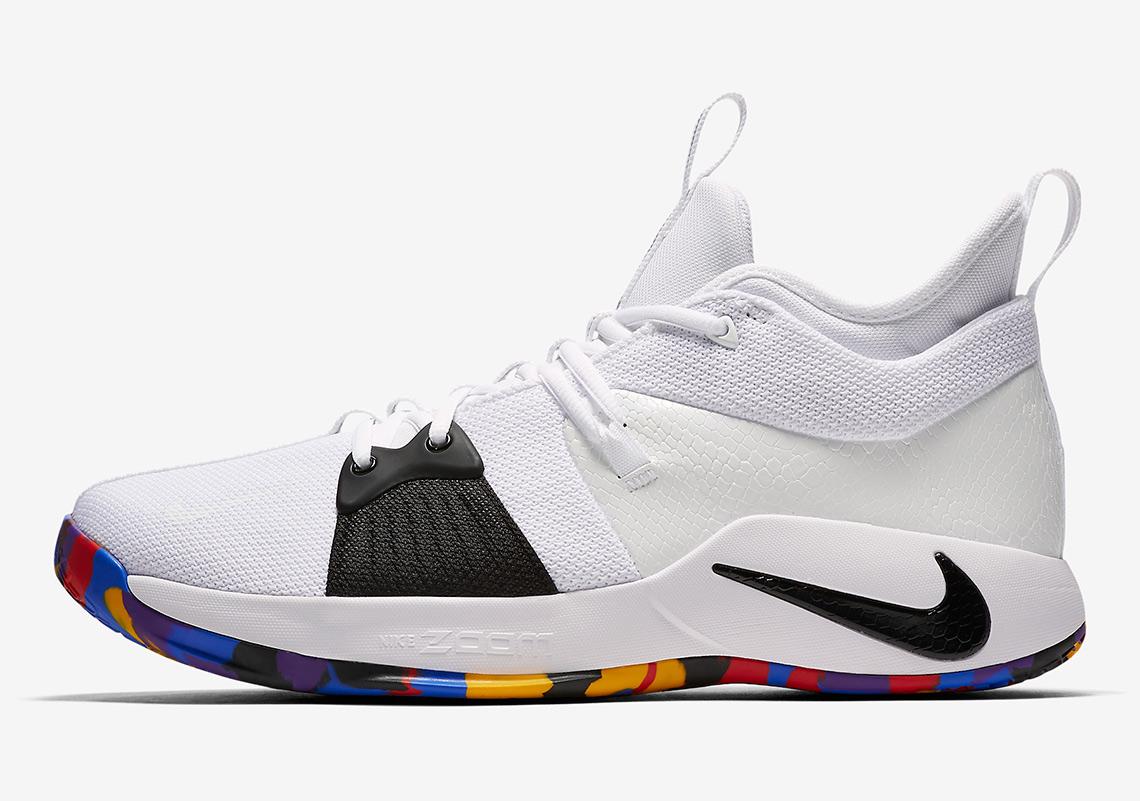 955d701639ce Nike PG 2