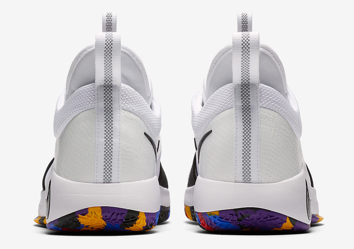 best cheap ad089 06849 Nike PG 2