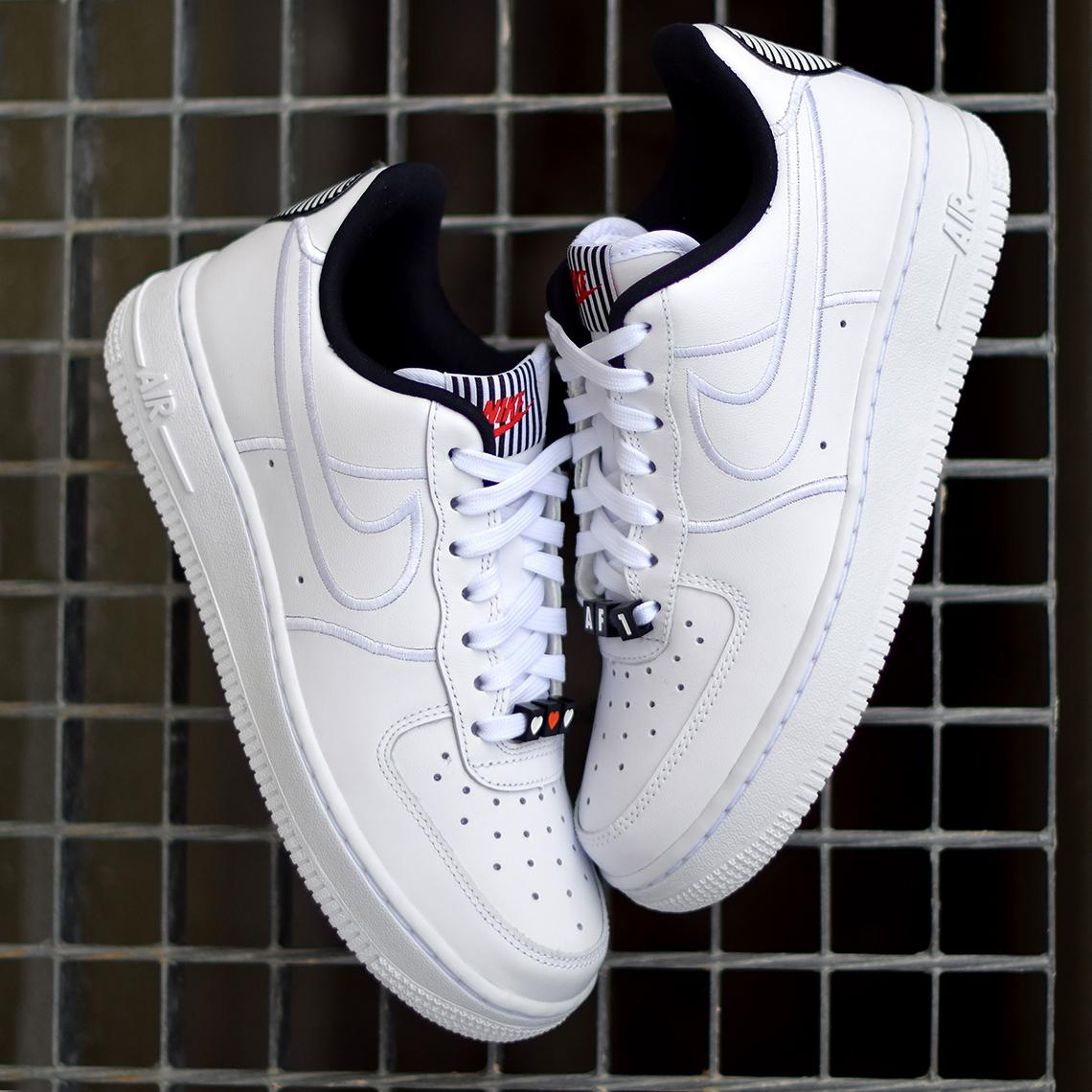 Nike Chaqueta Del Día De San Baja 6Aj4XktZ3l