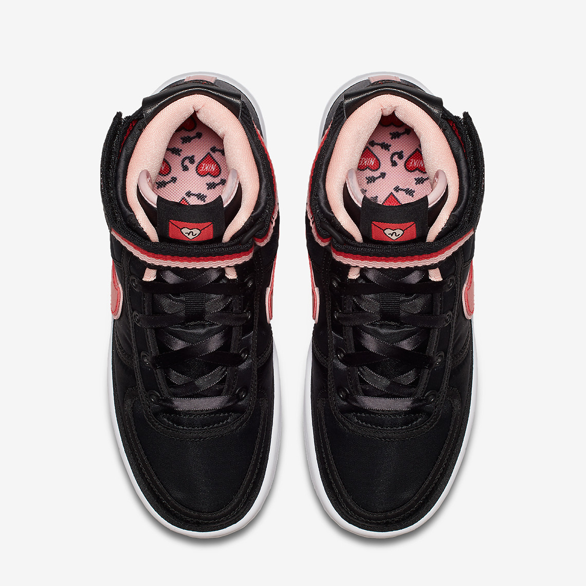 Nike Valentines Day Pack Kids Available Now