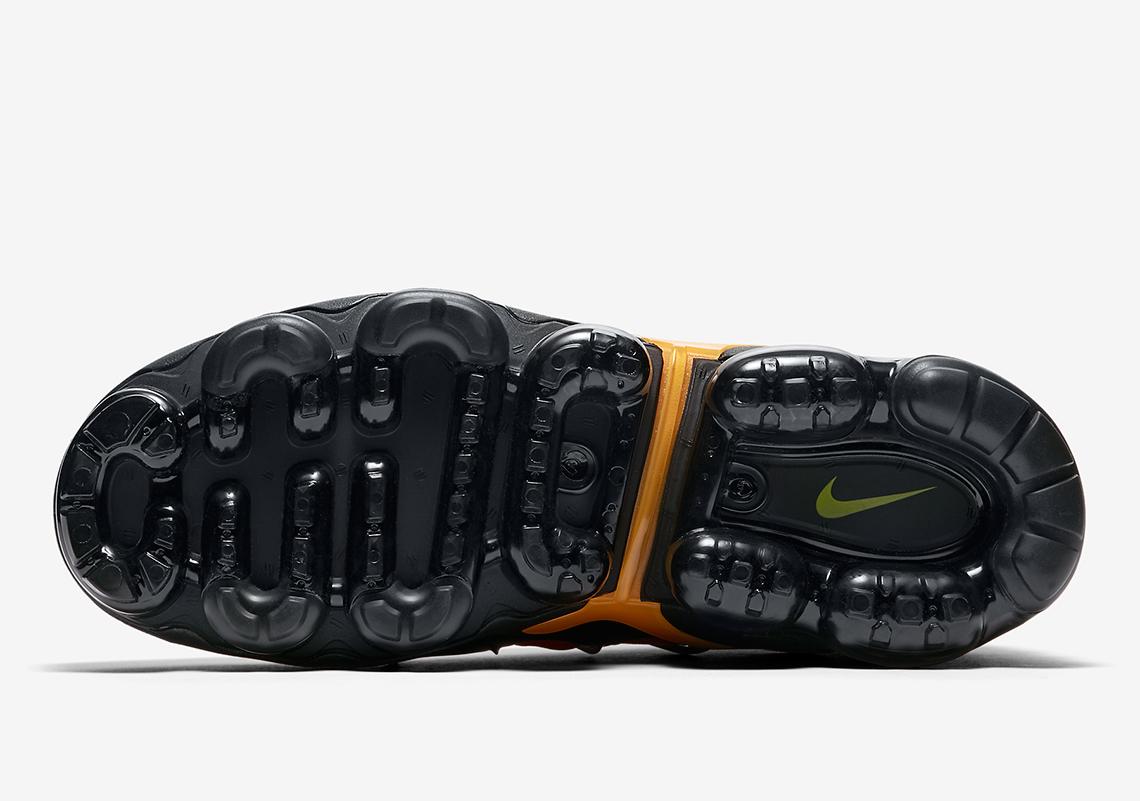 Nike Air Max Plus Di Vapore Max Moc Delle Donne zLvIM3