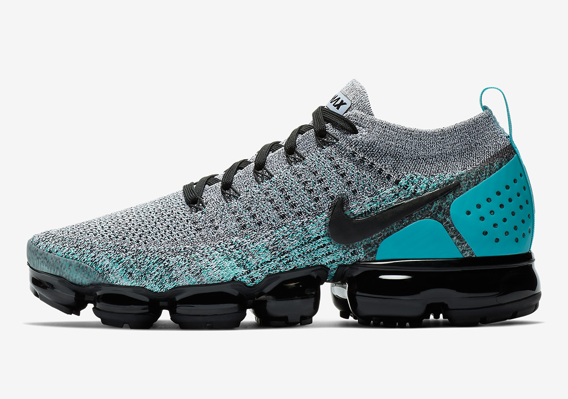 022892b783c4 Here s A Look At The Upcoming Nike Vapormax Flyknit 2.0