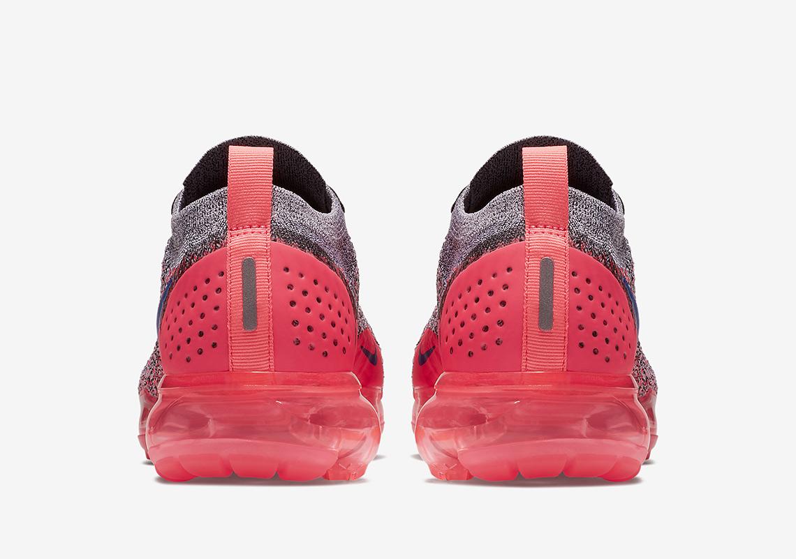 Nike Vapormax Flyknit 2.0 JQMmn2n