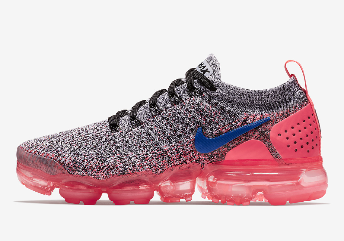 1897aaf091 Here's A Look At The Upcoming Nike Vapormax Flyknit 2.0