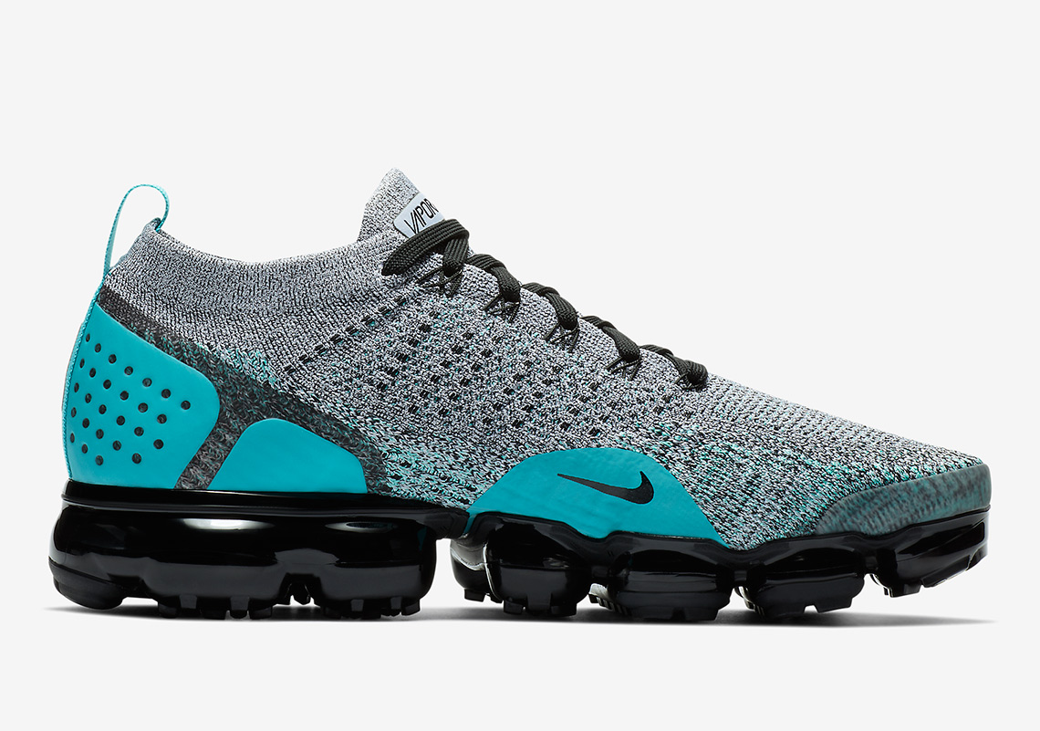 1f50912547 v shop — Here's A Look At The Upcoming Nike Vapormax...
