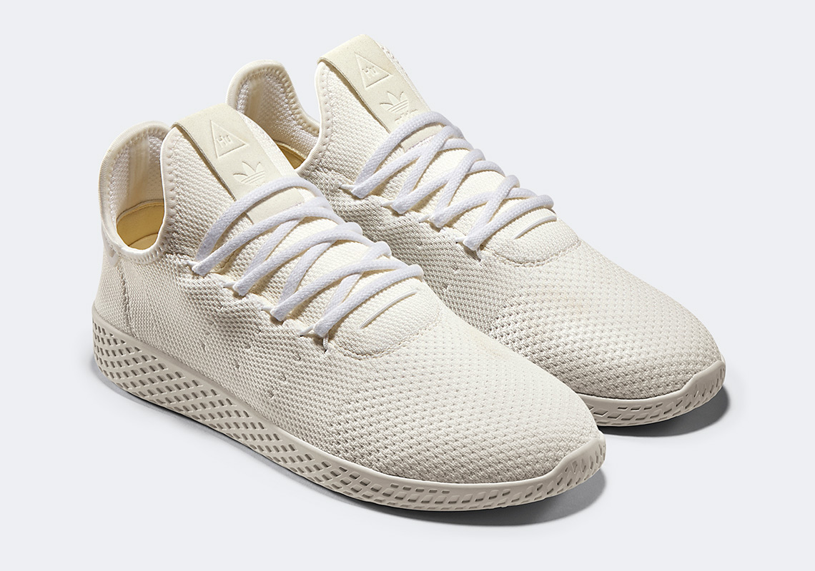 adidas stan smith brussels