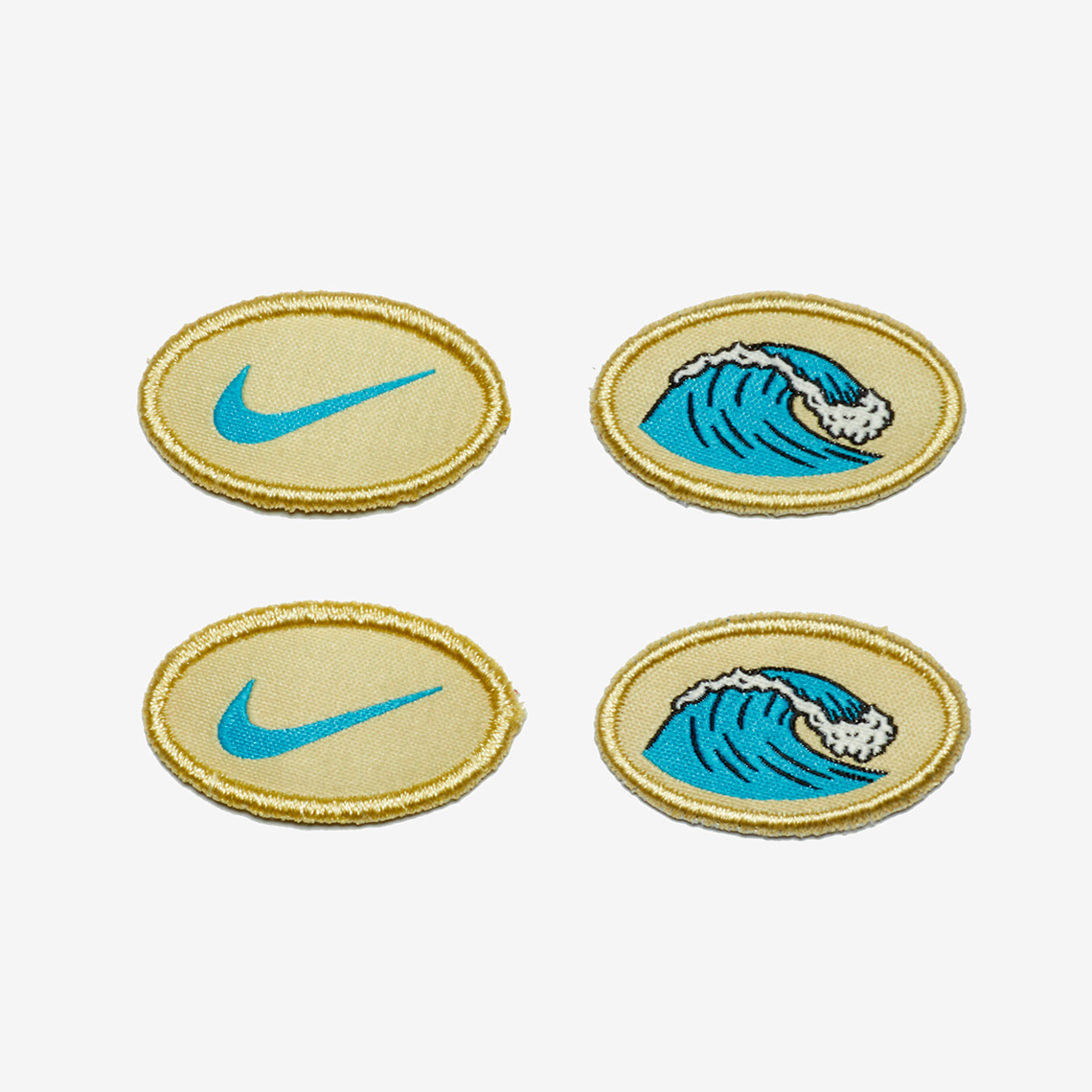 Sean Wotherspoon Air Max 971 Release Info |
