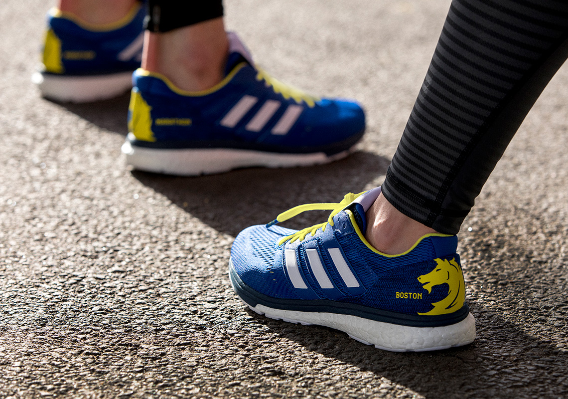 Adidas Adizero Boston 7 Utgivelsesdato KscAKaVAt0