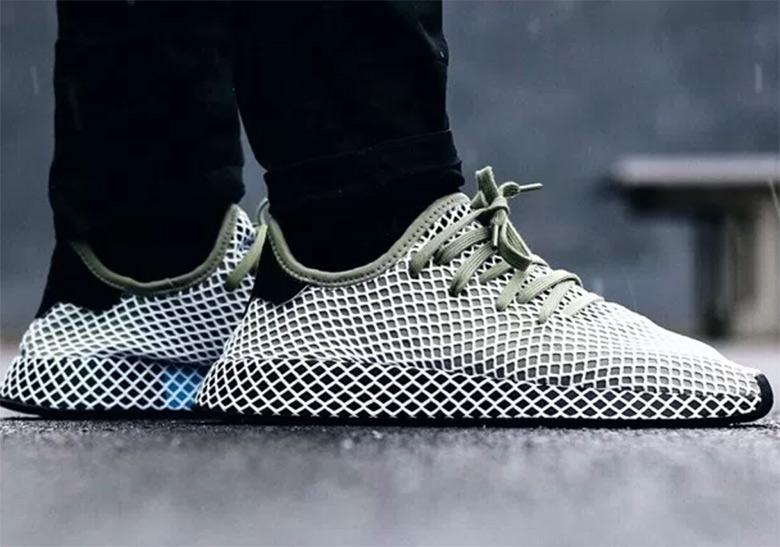 https://sneakernews.com/wp-content/uploads/2018/03/adidas-deerupt-jdsports-olive-lead.jpg?w=780