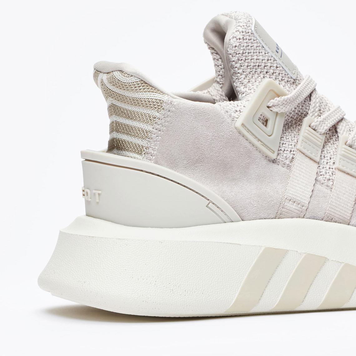 Sneakersnstuff adidas EQT Pack B37244