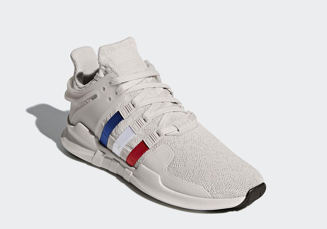adidas EQT Support CQ3003 | SneakerNews.com