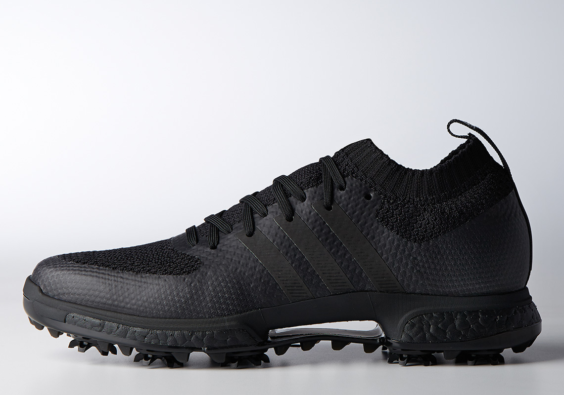 size 40 438a3 bfc71 Pairs of adidas Golfs newest collection are currently available at adidas.com,  ranging from 160 to 210 USD.