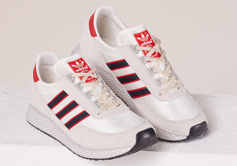 adidas Spezial Spring 2018 Collection Release Info | SneakerNews.com