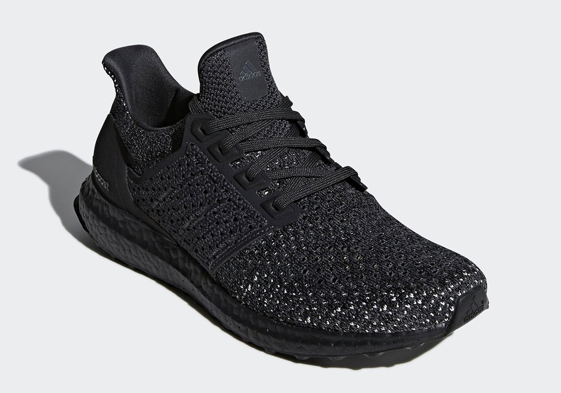 700313097b6 adidas Ultra Boost Clima LTD Carbon CQ0022