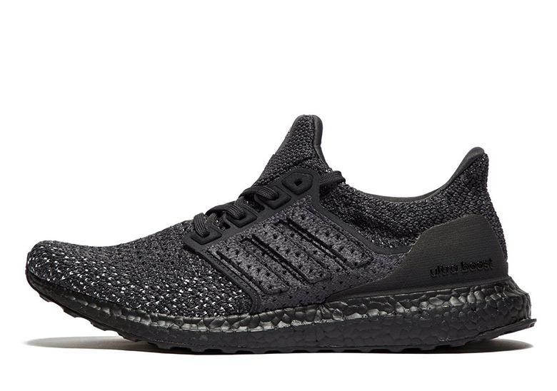 adidas climacool black ultra boost