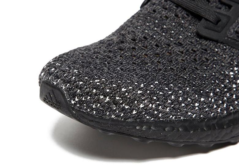23fe33859ca42 adidas Ultra BOOST Clima Triple Black Buy Now