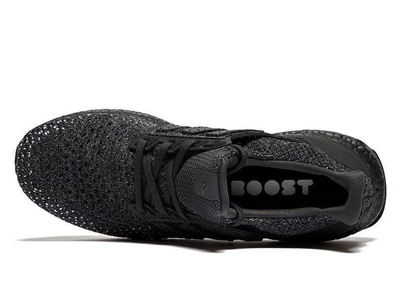 Adidas Ultra Boost Climacool Svart b4cuuHcd9Y