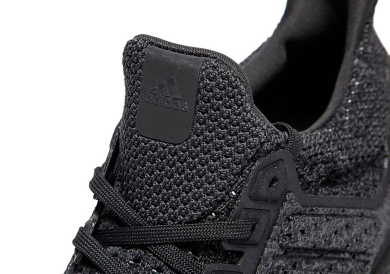 Adidas Spinta Ultra Tripla Clima Nero rbPi3IO