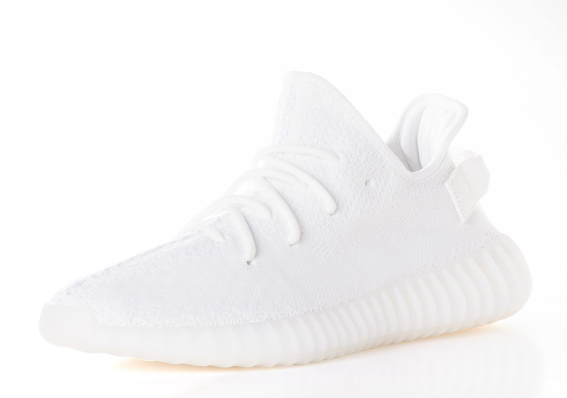 adidas Yeezy Boost 350 V2 Release Date  July 0077d294b