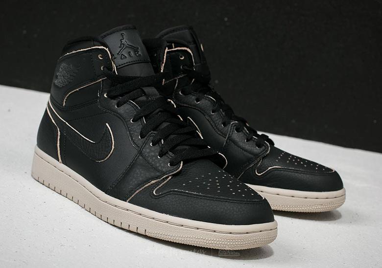 watch b83da 0f0a9 Air Jordan 1 Retro High AA3993-021 Buy Now   SneakerNews.com