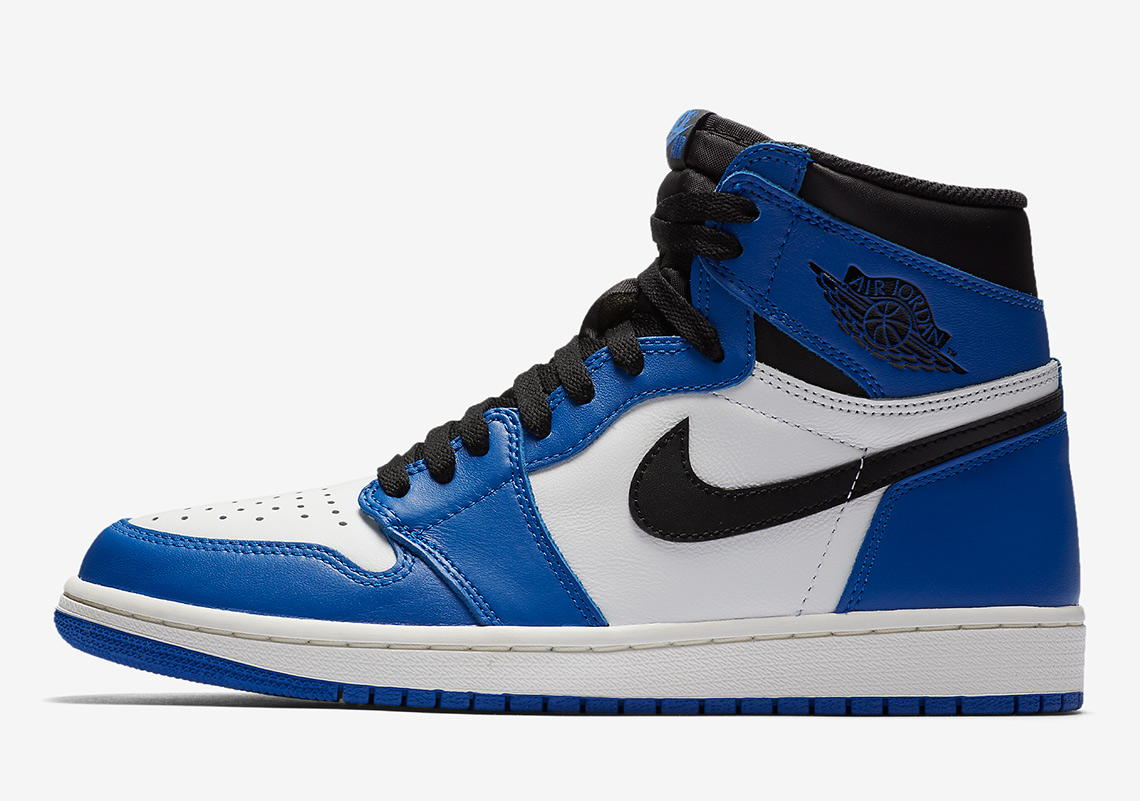 4f1c8099c75a27 Where To Buy  Air Jordan 1
