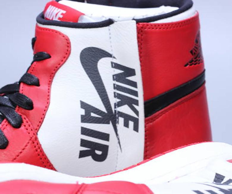 Air Jordan 1 Chicago 2018 0Jp3IMk0ci