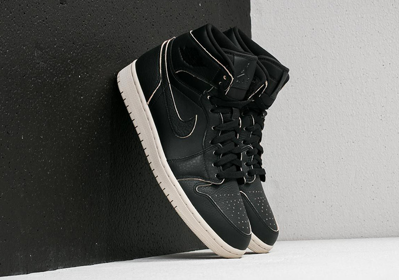 watch ff192 eceb6 Air Jordan 1 Retro High AA3993-021 Buy Now   SneakerNews.com