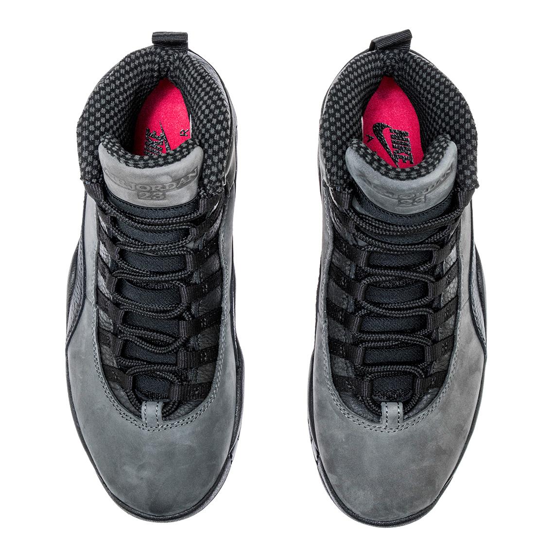 10dff543195334 Air Jordan 10