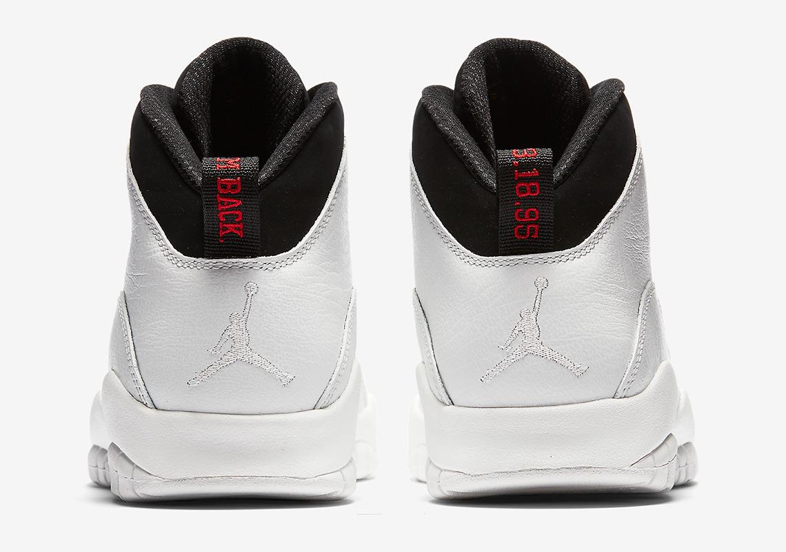 f8d2cbf50a61 Air Jordan 10