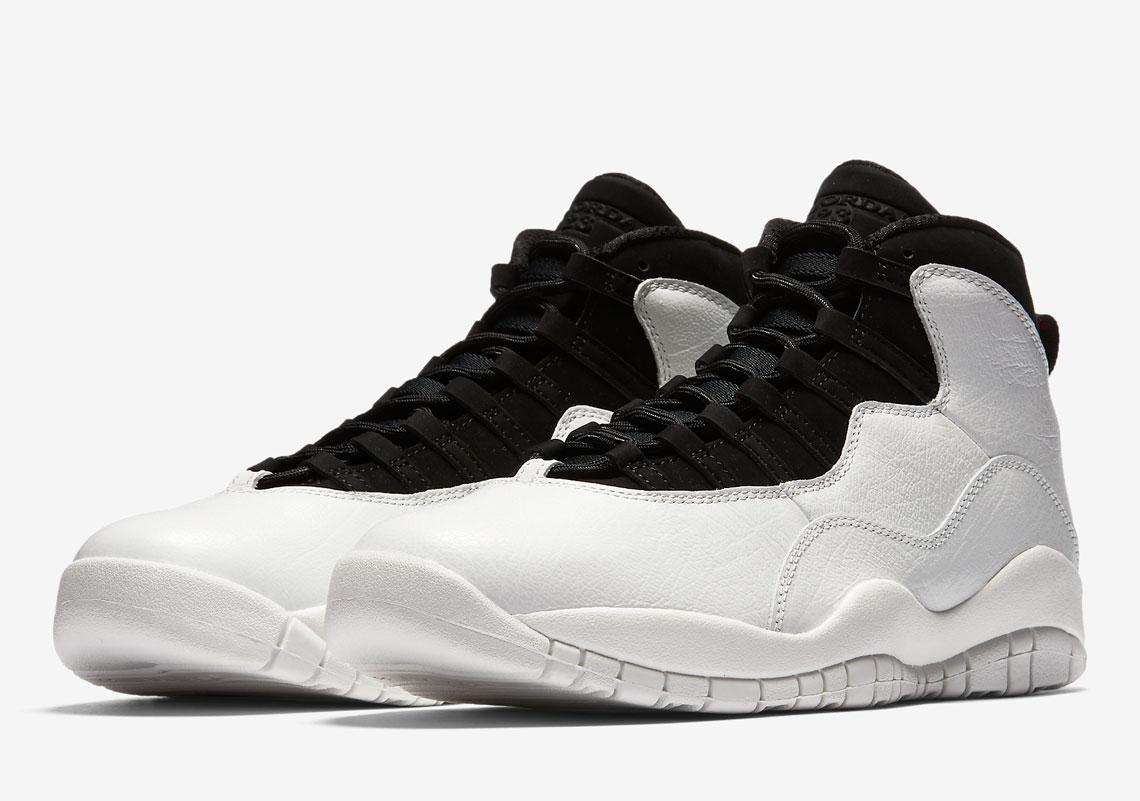 Pictures Michael Jordan Shoes