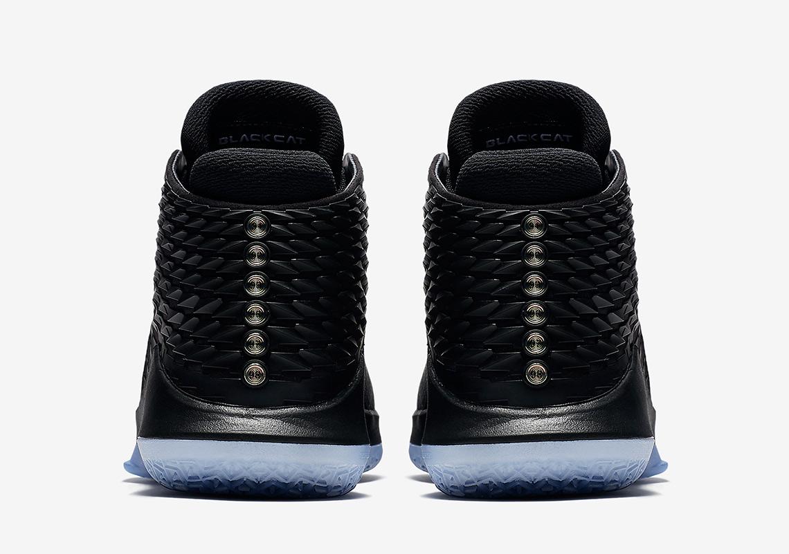 new style 9fbfc 99f6d Air Jordan 32