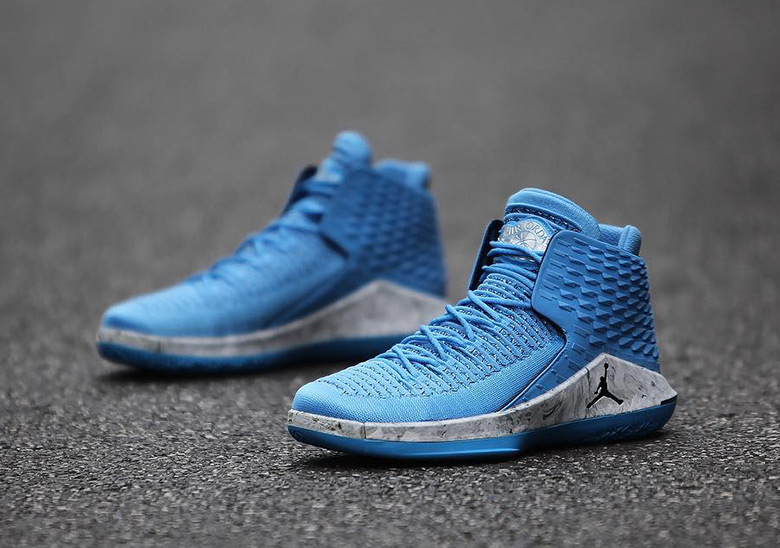 988602b722571 cheap nike clothes - Kobe Bryant Shoes 2013 Cheap Sale Nike Store