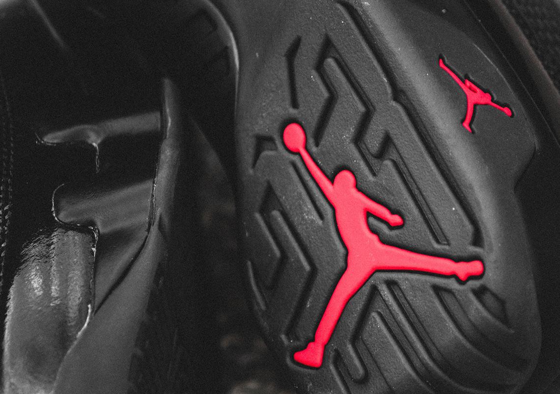 Kjøpe Nå På Ebay Air Jordan 9 Antrasitt tbKFlTm0