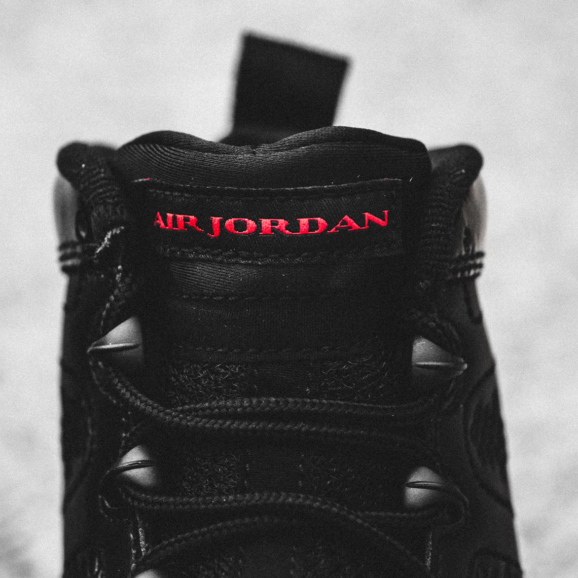 Air Jordan Retro 9 Allevati In Vendita HtyB3